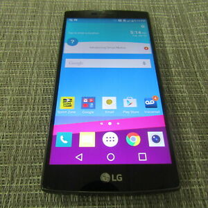LG G4, 32GB - (SPRINT) CLEAN ESN, WORKS, PLEASE READ!! 39955