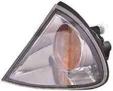 Toyota Avensis Indicator Light Unit Passenger's Side Indicator Lamp 2001-2003