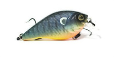 "6th Sense Crush 100X ""Backwater Bluegill"""