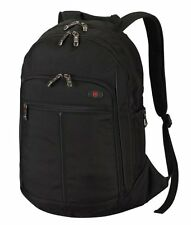 VICTORINOX Werks Traveler 2.0 Digital Pack Laptop Daypack