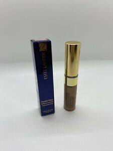 Estee Lauder Double Wear Radiant Concealer 4C Medium Deep (Cool)