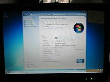 Dell Latitude D630 80GB  Hard Drive with Windows 7 installed ready to install!