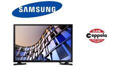 "TV LED 32"" SAMSUNG UE32N4002AK HD DVB-T2 HD HDMI USB SERIE 4 LINEA N 2018 EUROPA"