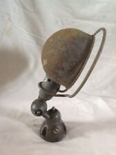 Jean Louis Domecq for Jielde lampe applique authentique 166 livraison gratuite