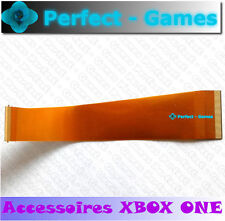 Nappe ruban laser Lens Flex Cable Ribbon Connector lecteur Blu-Ray XBOX ONE
