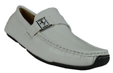 Men's Giovanni Dress Shoes Driving Moccasin Wedding Loafer Italian Casual Party
