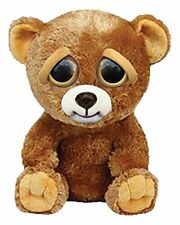 William Mark Feisty Pets Sir Growls-A-Lot- Adorable Plush Stuffed Bear that with
