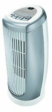 New Indoor Fan Tower Portable Air Conditioning Home Cooling System Ionizer auto