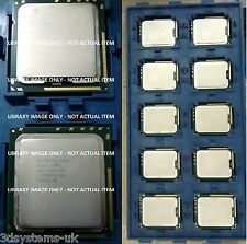 Intel E5-2690v2 10 Core 20 Thread Server CPU Max Turbo @ 3.6Ghz SR1A5 4 in stock