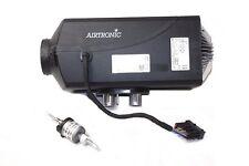 Eberspacher Espar D4 Airtronic Heater Diesel 24 Volt  40W 4KW w/ Fuel Pump New