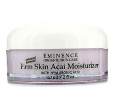 Eminence  Firm Skin Acai Moisturizer  2 oz  ~FREE SHIP