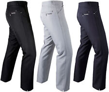Stromberg Sintra 2 Technical Golf Trousers