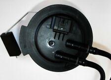 Fuel Pump Module Assy  Autobest  F2737A