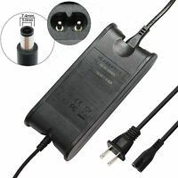 AC Adapter Charger for DELL Vostro 1400 1500 3300 3400 3500 3550 3700 Laptop
