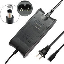 90W AC Adapter Power Supply for Dell Latitude Precision Studio XPS PA-10 PA10
