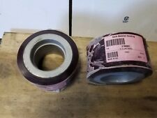 New listing Clark 2788081 material handling load wheels. Sold as a set
