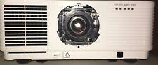 Mitsubishi WD8200U - WXGA DLP Projector* For Parts