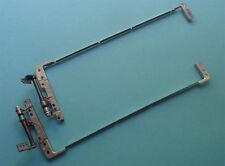 """Display Scharniere HP DV6-1000 DV6-1100 DV6-1200 dv6z dv6t DV6t-1xxx 15,6"""" Hinge"""