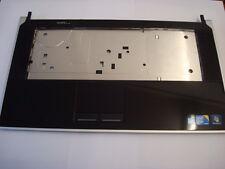 DELL STUDIO XPS 1640 poggiapolsi con touchpad t530f w751d