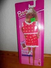 Barbie Sleep 'N Fun ~ NIP
