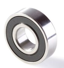 129895 Ball Bearing Lawn Mower Super Premium Heavy Duty Bearing