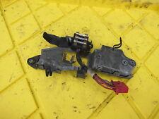 honda nighthawk 450 fuse box motorcycle fuses   fuse boxes for honda nighthawk 450 for sale ebay  fuse boxes for honda nighthawk 450
