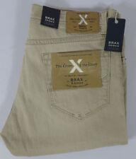 Abbigliamento da uomo beige BRAX