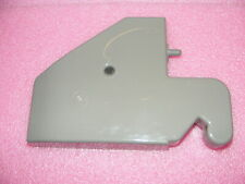 SAMSUNG COVER-HINGE-UP L GRAY DA97-08706R FROM RS265TDRS REFRIGERATOR