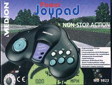 Medion Power JoyPad MD 9823