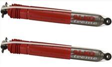 AL-KO Xtreme HD Rear Shocks Pair Fits Ford Excursion 2000-2005 00-05