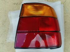 BMW E34 5-er Rückleuchte rechts NOS Hella 1389012R