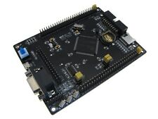 STM32F103ZET6 ARM Development Board Micro SD Slot Micro RS232 USB Powered (C3)