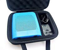 Carry Travel Case Storage Cover Bag For Soundlink Color Bluetooth Speaker