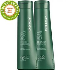 Joico Body Luxe Thickening Shampoo and Conditioner Duo 10.1 oz