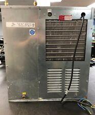 New listing Elkay Er10-1B Remote Chiller Electric 115v Ph1 Refrigeration Water 5.88oz