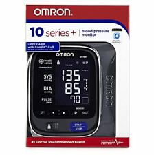 Brand New Omron BP791IT Blood Pressure Monitor BPM