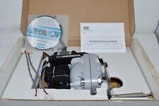 NEW Atlas Copco 2901-1465-55 ELECTRONIC DRAIN KIT (OEM) EWD330