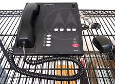 Motorola MC1000 Desktop Controller, L3213 Standard Tone Remote