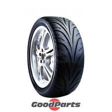 PKW Tragfähigkeitsindex 83 Federal Reifen fürs Auto