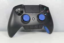 Razer Raiju PS 4 Gaming Controller E-Sports *v. Händler*