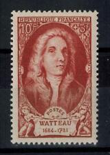 (a20) timbre de France n° 855 neuf** année 1949