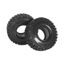 RC4WD Z-T0124 RC4WD Dick Cepek Fun Country 1.55 inch Tires Super Soft (2)