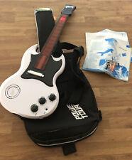 Hasbro Tiger Power Tour Guitar