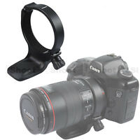 For CANON TRIPOD MOUNT RING D(B) ☞100mm L MACRO IS USM
