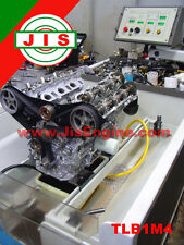 Outright (No Core)Toyota 95-99 Avalon 94-99 Camry 1MZFE Engine Long Block TLB1M4