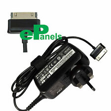 """For Samsung Galaxy Tab 2 Note 10.1"""" 5100 5110 10W 30Pin 5V 2A AC Adapter Charger"""