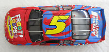 2000 Team Caliber  Terry Labonte #5  Froot Loops w/ Cherry Berry Swirls  1/24