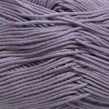 Sirdar Crochet Cotton Yarn
