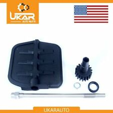 Aluminium Repair kit DISA Intake Aduster BMW engine N51, N52, N52N, N52K LARGE V