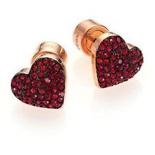 Michael Kors Stainless Steel Costume Jewellery